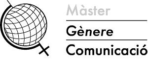 Màster de Gènere i Comunicació